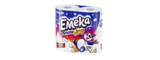 Limited edition Emeka Snow Joy!
